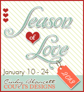 SeasonOfLoveBadge
