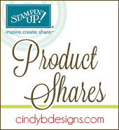 SUProductSharesBadge